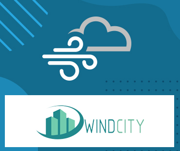 Start Up Innovative ed Energie Rinnovabili: Windcity