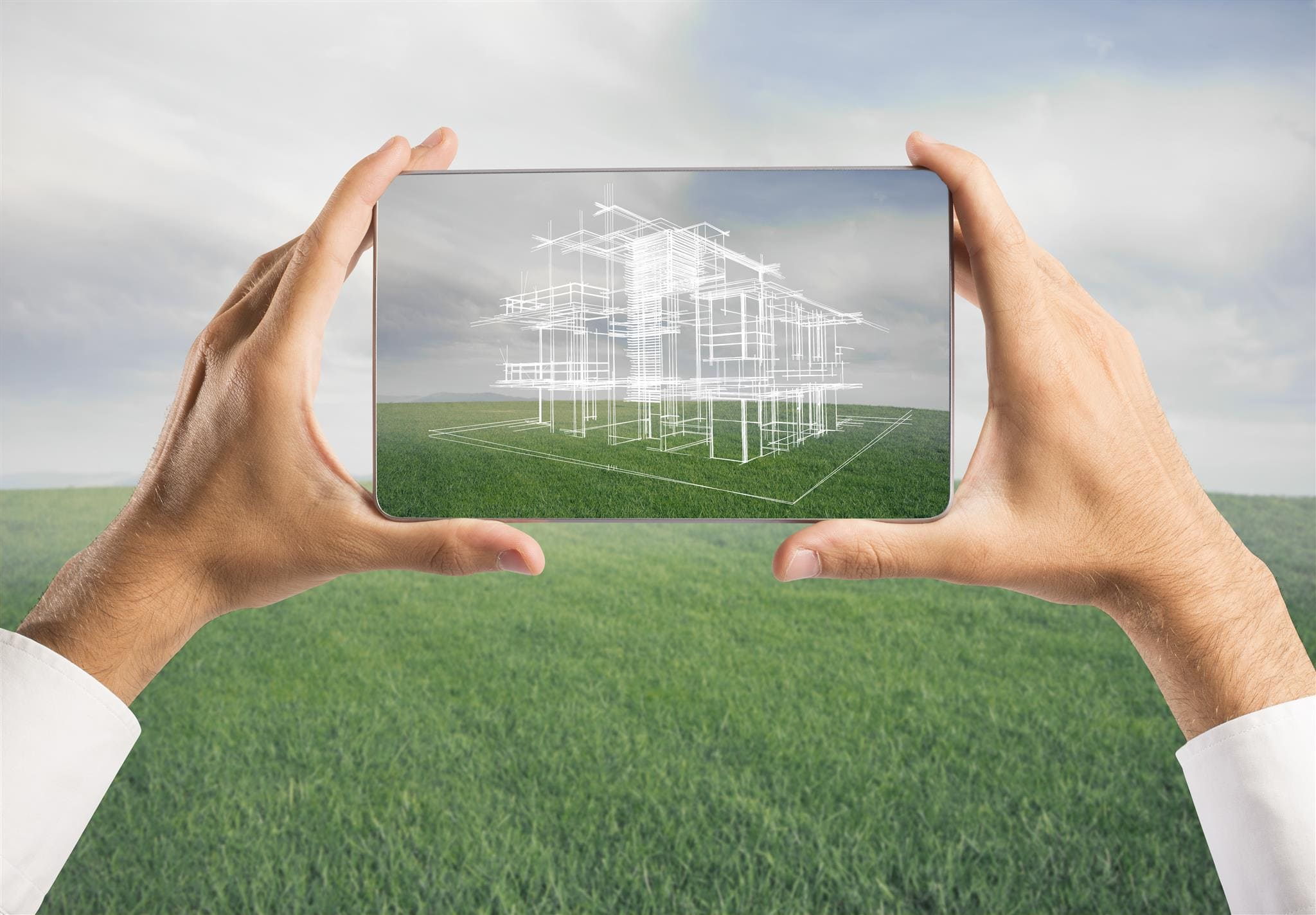 L'Energy Manager e l'Esperto in Gestione dell'Energia: due nuove professioni del futuro