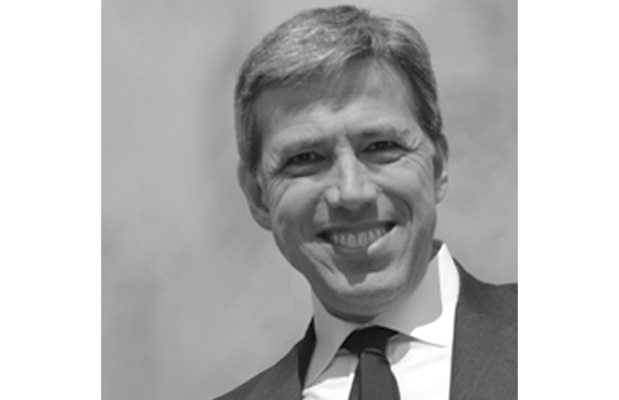 Andrea Dotti è l'ideatore dei Companies Talks