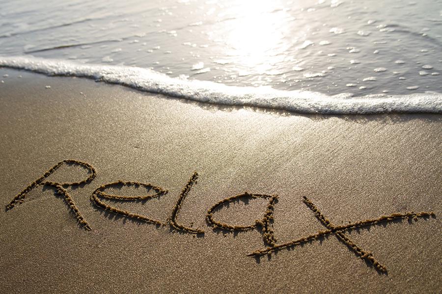 Digital Detox: recuperare le energie in vacanza disintossicandosi dal cellulare