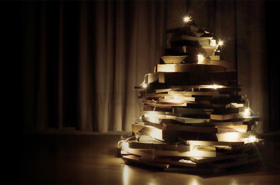Il miglior albero di Natale ecologico