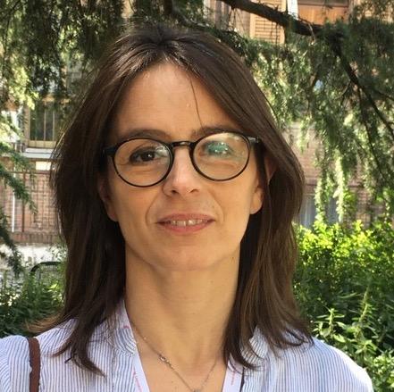 Paola Bonifacci, ricercatrice e responsabile del progetto Aladin