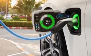 Acquisto auto elettrica con gli incentivi statali 2021