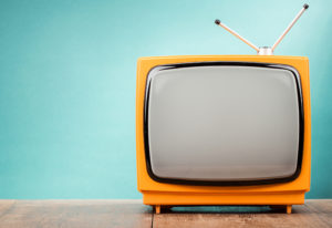 TV acquistabile grazie al bonus TV e Decoder 2021
